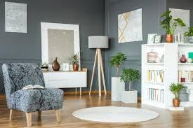 wohnzimmer einrichten 6 ideen die dich begeistern werden