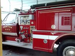 ESTATE SALE: 1978 GMC Series 6500 Fire Truck (5-9-16 – – 16-20 ... Fire Truck Photos Gmc Sierra Other Vernon Rescue Dept Xbox One Mod Giants Software Forum Support Sacramento Metropolitan Old Timers Bemidji Mn Tanker 10 1987 Brigadier 1000 Gpm 3000 Gallon File1989 Volvo Wx White Fire Engine Lime Rockjpg Port Allegany Department Long Island Fire Truckscom Brentwood Svsm Gallery 1942 Gmcdarley Usa Class 500 Based On Vintage Equipment Magazine Association Jack Sold 2000 Gmceone Hazmat Unit Command Apparatus Howe Through 1959
