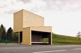 100 Rintala Eggertsson Architects 2014 A F A S I A Page 219