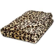 Cat Beds Petco by Christmas Dog U0026 Cat Beds Holiday Pet Beds Petco