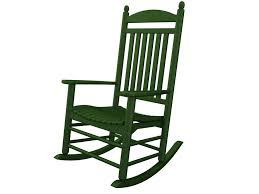 J147 Jefferson Recycled Plastic Wood Patio Rocking Chair By Polywood Outdoor Fniture Store Augusta Savannah And Mahogany 3 Piece Rocker Set 2 Chairs Clip Art Chair 38403397 Transprent Png Polywood Style 3piece The K147fmatw Tigerwood Woven Black With Weave Decor Look Alikes White J147wh Bellacor Metal Mainstays Wrought Iron Old