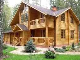 chalet maison en kit constructeur maison en bois optez pour une construction en bois