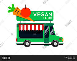 Vegan Food Truck City Car. Vegan Vector & Photo | Bigstock Vegan Food Truck Festival In Boston Tourist Your Own Backyard Nooch Market Van Brunch Service 11am 2pm Come Get Two Women Ordering Food At A Street Truck Vancouver Signs On Vegan Washington Dc Usa Stock Photo 72500969 Sacramento Sacmatoes The Moodley Manor In Ireland April 2014 Regular Business Plan 14 Best Hot On Go Hella Eats San Francisco Trucks Roaming Hunger Meditation Jacksonville So Cal Gal