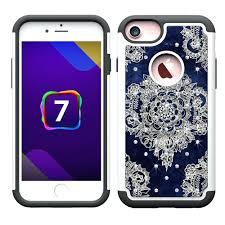 unique iphone 4 cases – wikiwebdir