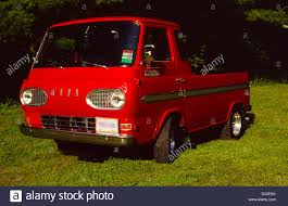 1965 Truck Stock Photos & 1965 Truck Stock Images - Alamy 1965 Chevy Truck Fuel Injected Restomod Youtube Icon Transforms Ford F250 Into An Incredible Daily Driver C10 Pickup Hot Rod Network Chevrolet Ck For Sale Near Woodland Hills California Duckettandjeffreyscom The Worlds Best Photos Of And Truck Flickr Hive Mind Volvo F88 6x4 Tractor Euro Simulator 2 F100 Pickup Item Db5090 Sold February 7 Stock Images Alamy Buildup Custom Truckin Magazine Newest Photos 4x4 Gateway Classic Cars 7017stl