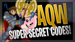 AQW - ALL Secret Codes 2019 (FREE Weapons, Helms, Capes And More!) Coent Page Mountain High Appliance 55 Off Dudes Gadget Discount Code Australia December 2019 Fast Guys Delivery Omaha Food Online Ordering 100 Awesome Subscription Box Coupons Urban Tastebud Nikediscountshopru Peonys Envy Coupon Code Coupon Codes Discounts And Promos Wethriftcom Culture Carton May 2018 Review Play Therapy Toys Child Counseling Tools Aswell Mattress Reasons To Buynot Buy Pizza Restaurant In Renton Wa Get Faster With Apple Pay App Store Story