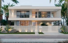 100 Contemporary Townhouse Design Ultra Studio Architectural Residential Architect Architects