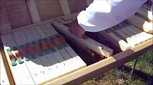 Top Bar Hive Harvest Idaho - YouTube Bkeeping For Beginners Pt1 Video On How To Build A Top Bar Hive Feeder Set Up Behind Follower Board In Bkeeper Top Bar Hive Melissas Honey Bees Epic Beehive Swarm Trap Youtube How Transfer Brood Comb From Langstroth Frames New 200 Hives The Lowcost Sustainable Way A Bee Keeping Make Favorite Sewisabel Backyardhive And Bkeeeping Supplies Sale To Install Package Beverly Getting Started Your First Year As Beehive By Eco Box Eco Bee Box Modern