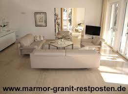 marmor granit naturstein deutschland