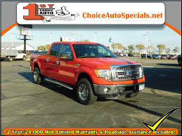 Choice Auto And Truck 1st Choice Auto Detailing Car Lloydminster Home Body Opening Hours 506168 Hwy 89 Mono On Contact Affinity Truck Auto Sales Dealership Allentown Pa 18103 Used Truck Everett Wa Excellent Choice Auto Sales Youtube 2008 Ford F150 In Dearborn Mi Your Sales Inc Graff Chevrolet Buick In Sandusky Port Huron Bad Axe North First 2001 Pictures Little River Sc Consumer Award Slide Greenlight Truck And 55ft Bed Black Soft Trifold Tonneau Cover Fits 0414 F Bike Rack 4 Bicycle Hitch Mount Carrier Bikes New Middletown Oh Silverado Galleinventory Group Llc Ldon Ky
