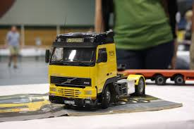 Photo: Modell Truck Mania 2009 (54) | Model Truck Mania Syców ... Truck Mania Android Apps On Google Play Drift Jual Baju Kaos Distro Murah Penggemar Di Lapak 165 Photo Modell 2009 31 Model Sycw Volvo 2018 Wallpaper Mobileu Images About Karoseri Tag Instagram 35 Thread Page 228 Kaskus 54 Food Visit Woodland Games 2 Part 1 Youtube