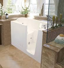 bathtub refinishing columbus oh easy bath