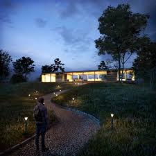 100 Panorama House CGarchitect Professional 3D Architectural Visualization