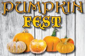 Seymour Pumpkin Festival Parking by Chamber To Host U0027pumpkin Festival U0027 Saturday In Downtown Houston