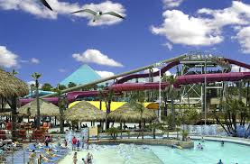 Theme Parks | Texas Bay Credit Union Typhoon Lagoon And Blizzard Beach Dang Rv Tickets Passes Big Rivers Waterpark 2018 Austin Camp Guide Texas Typhoontexasatx Twitter Deals Steals Katy Moms Atpe Save With Services Discounts Splash Kingdom Promo Code Catalina Island Coupon Deals News Member Perks Florida Pta Waco Serves Hawaiian Falls Default Notice Over Missed Payment Available Coupons In Washington Dc Certifikid Knife Nuts Podcast On Apple Podcasts