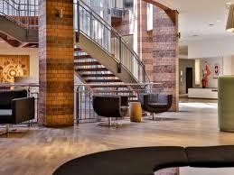 dorint city hotel bremen