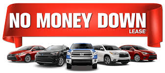 No Money Down Lease For Toyota Leases And Toyota Specials Ask The Expert How Can I Save Money On Truck Rental Moving Insider Top 10 Most Badass Black Rims Of 2017 Mrchrome Regarding Best Month A Krause Yota Blog Rhbreinigsvillekrauseyotacom Why Lease Offers Ford F150 Supercrew Ann Arbor Mi Picked Up This Truck With 106000 Miles For Free Running And Used Pickup Trucks Under 5000 Reviews Consumer Reports Is Best Truck Money Can Buy 2018 Raptor Raitis 2019 Ranger First Look Kelley Blue Book Ten Small 2009 By Mindmagdaily Issuu Wheels Lebdcom