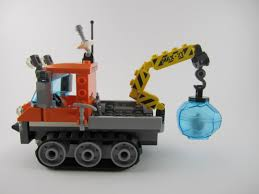 Review: LEGO City 60033 Arctic Ice Crawler Related Keywords Suggestions For Lego City Cargo Truck Lego Terminal Toy Building Set 60022 Review Jual 60020 On9305622z Di Lapak 2018 Brickset Set Guide And Database Tow 60056 Toysrus 60169 Kmart Lego City Cargo Truck Ida Indrawati Ida_indrawati Modular Brick Cargo Lorry Youtube Heavy Transport 60183 Ebay The Warehouse Ideas Cityscaled