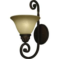 volume lighting isabela 1 light italian dusk interior wall sconce