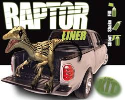U-POL Raptor Black Truck Bed Liner Kit W/ Spray Gun, 8L, 2 Box Upol ... Amazoncom Iron Armor Truck Bed Coating In 1 Gallon Spray On Or Rhino Lings Of York Page 2 Rustoleum Truck Bed Liner Review Youtube Bedrug Btred Ultra Liner Autoaccsoriesgarage Preview 2015 Chevrolet Colorado And Gmc Canyon Bestride Can Comparison Dualliner Protection System Bedliner Ontario Services Trucks Trailers Rvs Covering South Central Pa Since 2001 717 Pickup Owners Spray The Whole With Bedliner Plastic Rocker Panels Dodge Diesel Aerosol Paint Black 450g Supercheap Auto