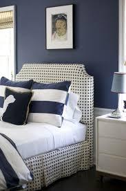 Boys Bedroom Ideas Navy Blue