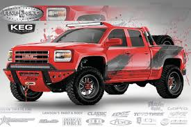 100 Custom Truck Hq My Dream Truck My Stuff S Gm Trucks GMC S