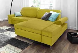 otto moebel sofa sofa mit bettfunktion bei otto sofas mit