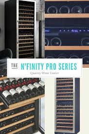 Front Venting Wine Coolers Best Built In Bar Ideas Only On Pinterest
