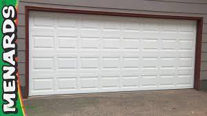 Luxurious and Splendid Garage Door Tension Spring