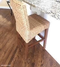 flooring american olean ceramic tile porcelain that looks like