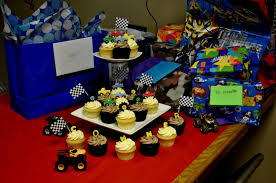 10 Truck Birthday Cupcakes Photo - Dump Truck Birthday Cupcakes ... Cutest Little Things Have A Wheelie Great Birthday Monster Truck Cakes Decoration Ideas Little Monster Truck Party Racing Candy Labels Themed Cake Cakecentralcom Chic On Shoestring Decorating Jam Blaze Birthday Cake Just Put Your Favorite Monster Trucks To Roses Annmarie Bakeshop Gravedigger Byrdie Girl Custom 12 Balls Are Better Than 11 Simple Practical Beautiful Central I Pad
