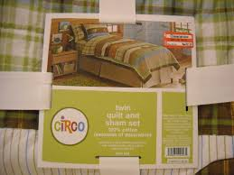 100 Truck Crib Bedding Bedroom Enticing Circo For Kids And Teens Bedroom