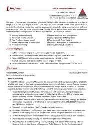 Best Solutions Of Great Resume Examples Australia Lovely Australian