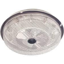 Low Profile Ceiling Fan Home Depot by Wire Element 1250w Ceiling Fan Forced Heater 154 The Home Depot