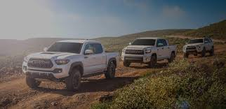 North Bakersfield Toyota: Toyota Dealer Serving Shafter Used 2004 Toyota Tacoma Sr5 4wd For Sale At Honda Cars Of Bellevue 2007 Tundra Sale In Des Plaines Il 60018 1980 Pickup Classiccarscom Cc91087 Trucks Greenville 2018 And 2019 Truck Month Specials Canton Mi Dealers In San Antonio 2016 Warrenton Lums Auto Center Wwwapprovedaucoza2012toyotahilux30d4draidersinglecab New For Stanleytown Va 5tfby5f18jx732013 Vancouver Dealer Pitt Meadows Bc Canada Cargurus Best Car Awards 2wd Crew Cab Tuscumbia