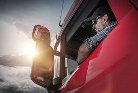 100 Truck Driving Schools In Los Angeles 11 Secrets Of Drivers Mental Floss
