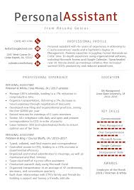 Personal Assistant Resume Sample & Writing Tips | Resume Genius Sority Resume Template Google Docs High School Sakuranbogumi Free Best Templates Resumetic Benex Business Slides 2018 Cvresume With Cover Letter By Graphic On Example Examples Rumes 45 Modern Cv Minimalist Simple Clean Design 10 Docs In 2019 Download Themes Newest Project Manager 51 Fresh Management Upload On Save How To 12 Professional Microsoft Docx Formats Doc Creative Market