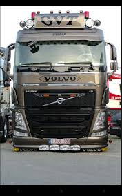 Volvo Truck | VOLVO Trucks | Pinterest | Volvo Trucks, Trucks And Volvo 1982 Volvo F7 Donated To New River Valley Lvo Truck Stunt Youtube Truck Museum Gothenburg Sweden Todays Truckingtodays Rear Axle Stabilizer For Trucks Kongsbergautomotiveweb Stretch Brake Increases Braking Safety Tractor Shows Off Selfdriving Electric Truck With No Cab Reuters Driving The 2016 Model Year Vn 2018 Vnl64t670 Sleeper 995949 Wheeling Center Plans Launch In 2019 Eltrivecom Used West Central Africa Fh Wikipedia New Vnl News