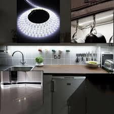 Bazz Undercabinet LED Puck Light 6pack