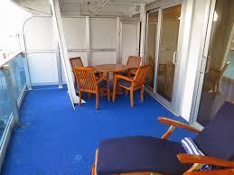 Star Princess Baja Deck Plan by Crown Princess Suite Questions 2017 Cruise Critic Message