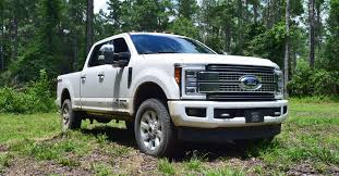2017 Ford F-250 Super Duty Platinum White Exteriors 31 Acapulco Mexico May 31 2017 Pickup Truck Ford Ranger In Stock 193031 A Pickup 82b 78b 20481536 My Car In A Former 1931 Model For Sale Classiccarscom Cc1001380 31trucksofsemashow20fordf150 Hot Rod Network Looong Bed Aa Express Photos Royalty Free Images Pick Up Custom Lgthened Hood By The Metal Surgeon Alexander Brothers Grasshopper To Hemmings Daily Autolirate Boatyard Truck Reel Rods Inc Shop Update Project For 1935 Chopped Raptor Grille Installed Today Page F150 Forum