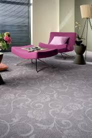 Kraus Carpet Tile Elements by 8 Best Carpet Trends Images On Pinterest Carpets Carpet Ideas