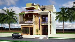 Houses Design Plans Colors Home Design Ideas Front Elevation Design House Map Building Design