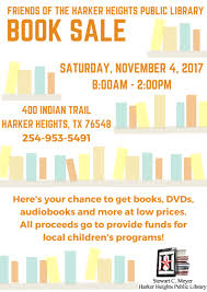 The Friends Of The Library Book Sale Is Saturday, November 4, 2017 ... Friends And Family Learning Space Grand Opening Wednesday March Recent Blog Posts Page 6 Dentist Near Me Contact Us Heights Dental Center Mark Our Mini Monster Mash Library Escape Room In Your Padawans Gather For Star Wars Reads Program At A Library Not So Dive In Tonight The Carl Levin Outdoor Pool Supheroes Fly Storytime Barnes Noble Local Signed Edition Books Black Friday Epublishing Workshop Saturday August 5 2017 200pm Sign Dr Seusss Wacky World Feb 28th Lisa Youngblood