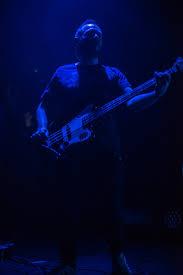 Chvrches We Sink Instrumental by Chvrches Metro Theatre Sydney 04 02 14 Music Feeds