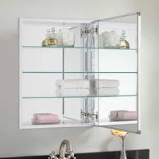 Sidler Priolo Medicine Cabinet by Custom Glass Shower Doors In Denver By Colorado Shower Door Bath