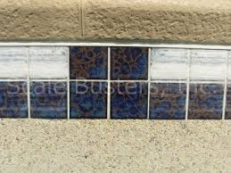 scale busters inc professional pool tile cleaning in tucson