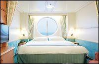 Brilliance Of The Seas Deck Plan 8 by Royal Caribbean Adventure Of The Seas Cruise Ship Deck Plans On