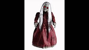 Spirit Halloween Animatronics 2014 by Spirit Halloween 2016 Returning Props From 2014 2015 Updated List