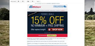 Quadratec Coupon Code Free Shipping 25 Off Suncrown Promo Codes Top 2019 Coupons Promocodewatch Houzz Coupon Codes Coupon 45 Fniture Code Marks Work Wearhouse Coupons Sept New Gleim Ea Review Discount Code Exclusive Lids Canada Back To School Promotion Save 30 Free 10 Off 2017 20 Off Cou Kol Granite Southwest Airlines February Sephora Holiday Bonus Event 15 To Best Practices For Using Influencer Ppmkg Jaxx Beanbags